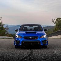 Subaru S209 Massachusetts  002 200x200 - 2019 Subaru STI S209: From The Nürburgring To Your Driveway