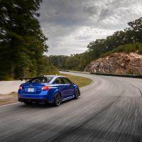 Subaru S209 Massachusetts  094 200x200 - 2019 Subaru STI S209: From The Nürburgring To Your Driveway