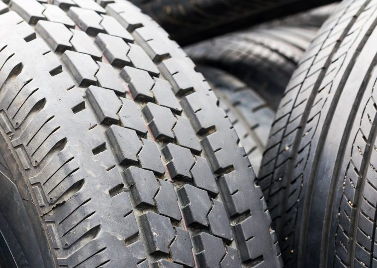 Tires 1 750x534 - Everything You Need To Know About Buying Used Tires