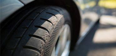 Tires 2 370x180 - Everything You Need To Know About Buying Used Tires