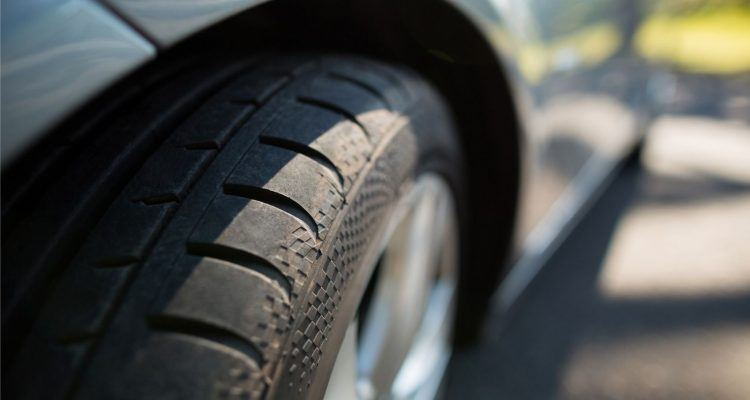 Tires 2 750x400 - Everything You Need To Know About Buying Used Tires