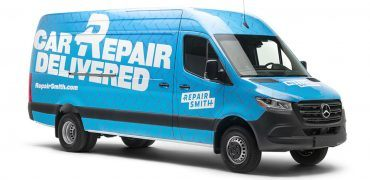 van 1000 370x180 - RepairSmith: Daimler AG Backed Startup Can Fix Your Car At Home