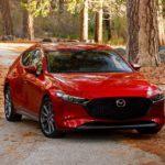 2019 Mazda3 Hatchback 01