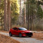 2019 Mazda3 Hatchback 02