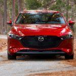 2019 Mazda3 Hatchback 03