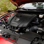 2019 Mazda3 Hatchback 28