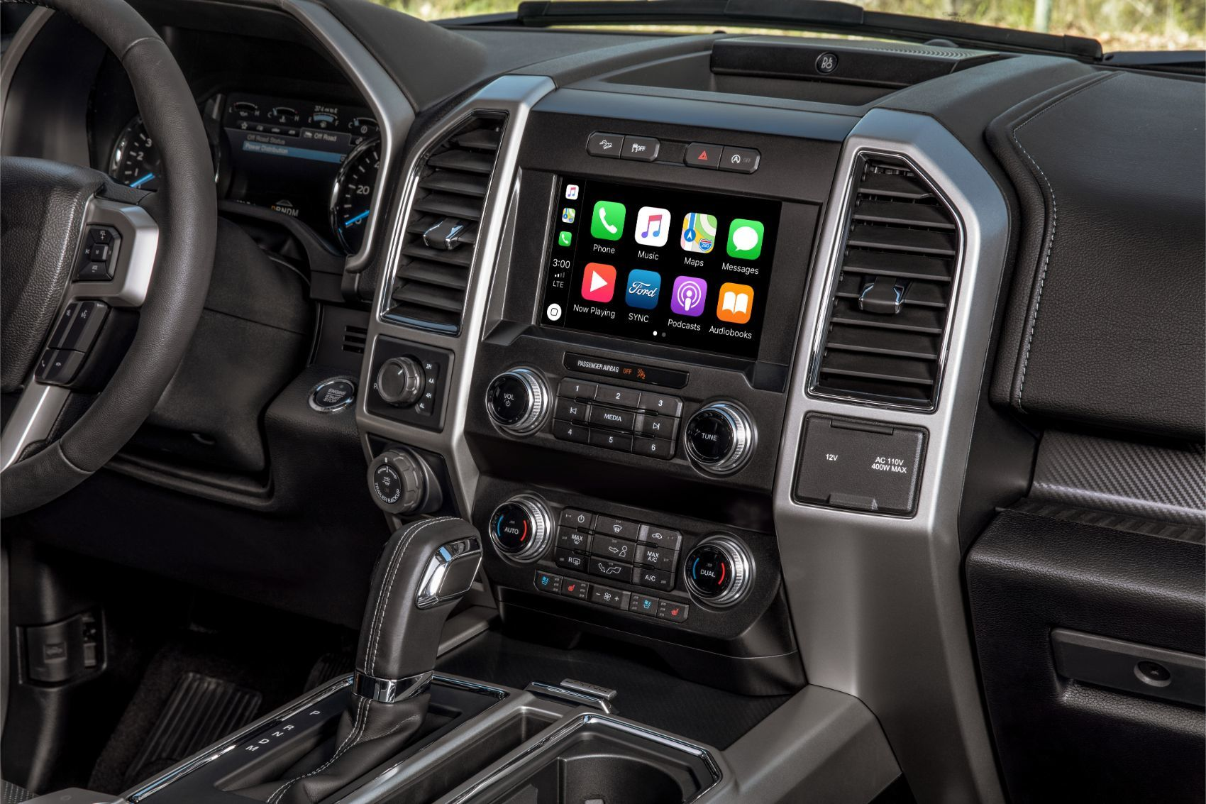 Ford To Add Over-The-Air Updates In 2020: How Will They Work? 15