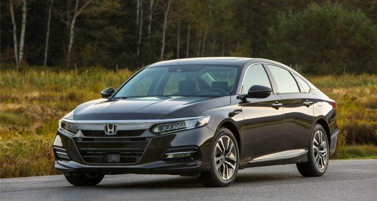 2020 Honda Accord Hybrid 007 e1570578784291 750x400 - 2020 Honda Accord Hybrid: A Brief But Detailed Walk Around