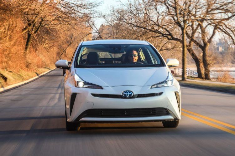 2020 Prius Limited 03