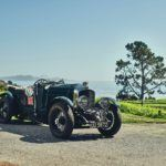 Bentley 1929 Team Blower Reborn In Limited Continuation Series 22