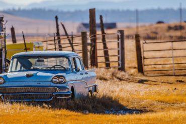 Classic Car e1571076888524