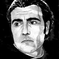 Franchitti drawing 200x200 - Automoblog Book Garage: My Greatest Defeat