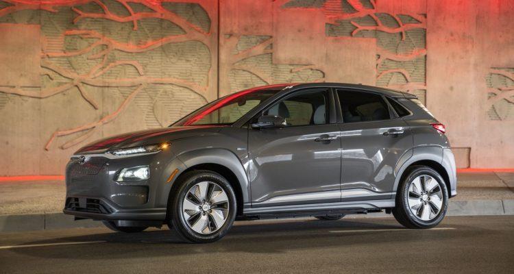Large 36973 2020KonaElectric e1571093310354 750x400 - 2020 Hyundai Kona Electric Remains A Solid Alternative To Tesla's Model 3