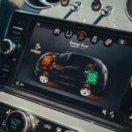 RP Bentley Bentayga Hybrid 14