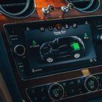 RP Bentley Bentayga Hybrid 3