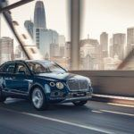 Bentley Bentayga Hybrid: When Eco Goes Posh 19