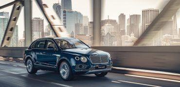 RP Bentley Bentayga Hybrid 49 370x180 - Bentley Bentayga Hybrid: When Eco Goes Posh