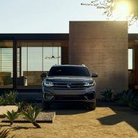 Static 4 200x200 - 2020 VW Atlas Cross Sport: How It's Equipped & What To Expect
