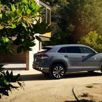 Static 9 200x200 - 2020 VW Atlas Cross Sport: How It's Equipped & What To Expect