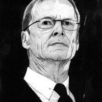 Vatanen drawing 200x200 - Automoblog Book Garage: My Greatest Defeat