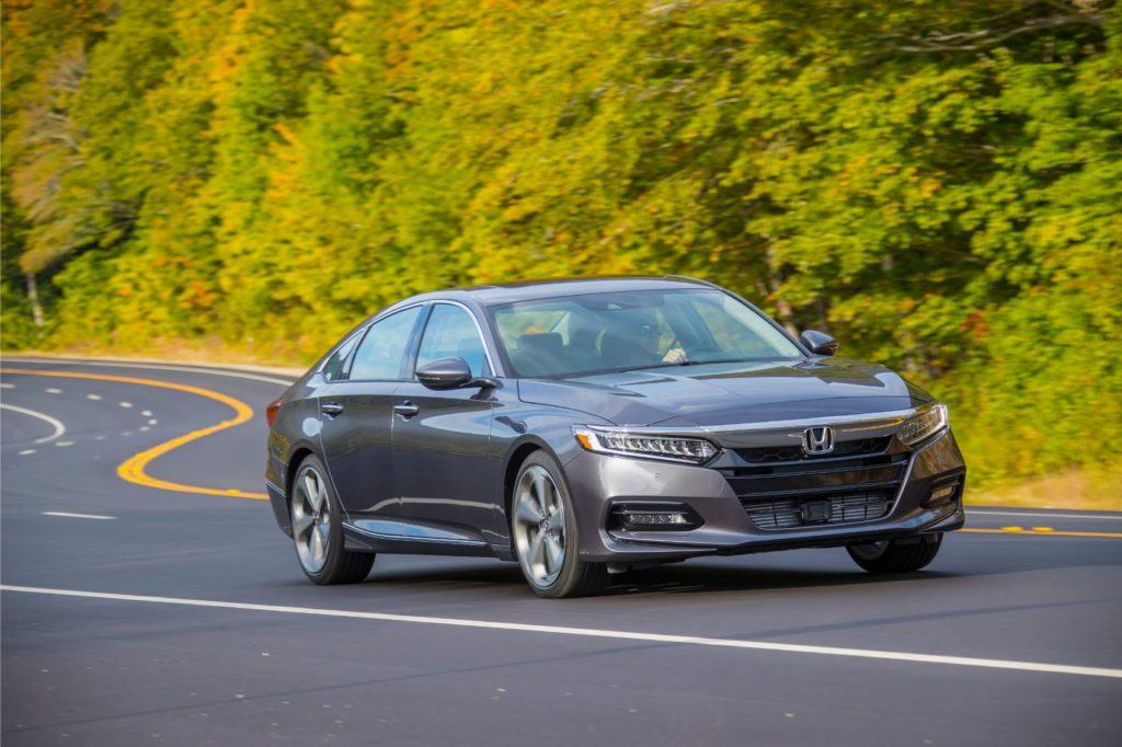 A Honda extended warranty can help offset the cost of repairs.