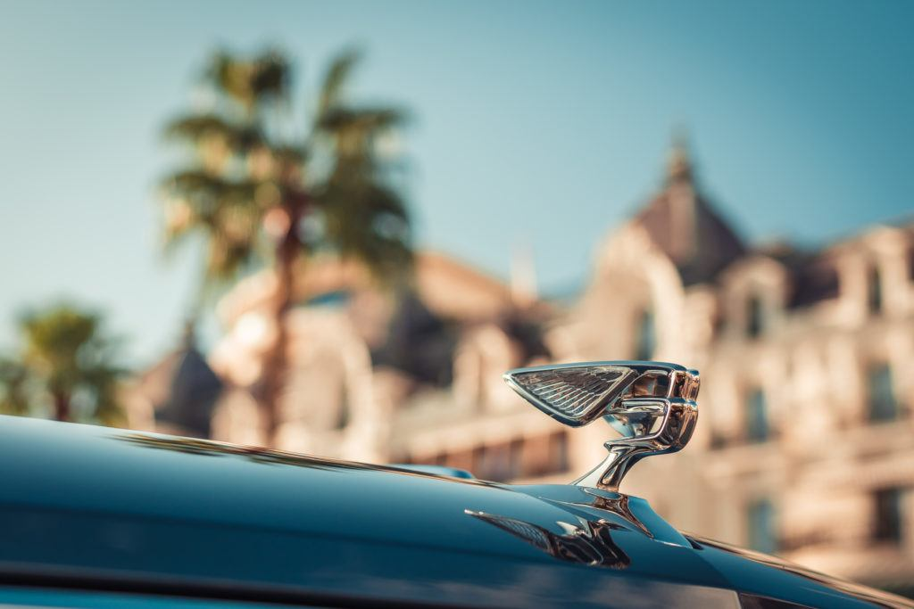 RP Bentley Flying Spur Monaco 05