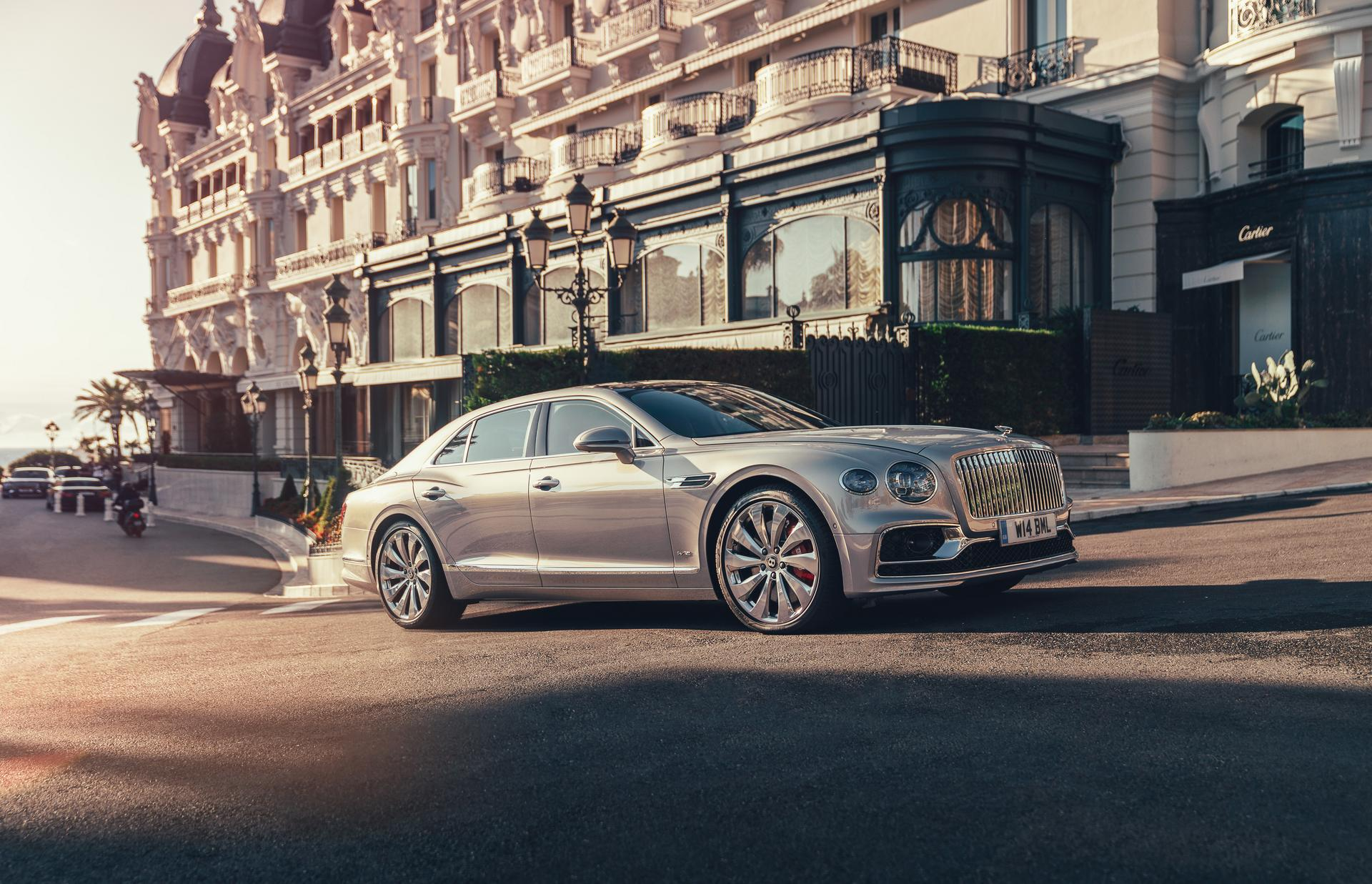 RP Bentley Flying Spur Monaco 159 scaled
