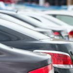 Buyer's guide to used car warranties