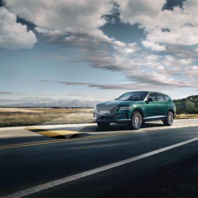 AutoSens Detroit 2020: Top Autonomous Driving Conference Returns To The U.S. 26