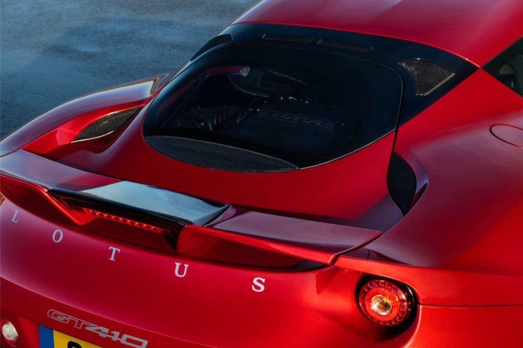 Lotus EvoraGT410 08