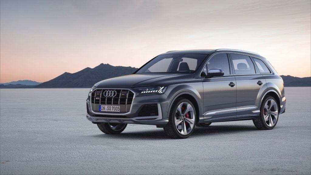 2020 Audi SQ7 1