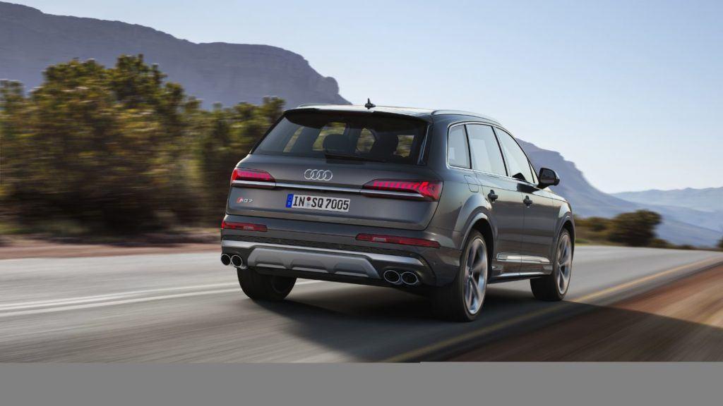 2020 Audi SQ7 4