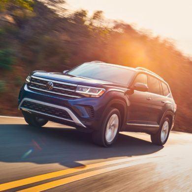 2020 Nissan Titan: Can Nissan Impress Loyal Truck Buyers? 39