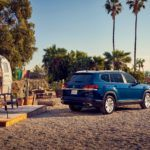 2021 VW Atlas: MSRP & Trim Levels (Handy Chart Included) 37