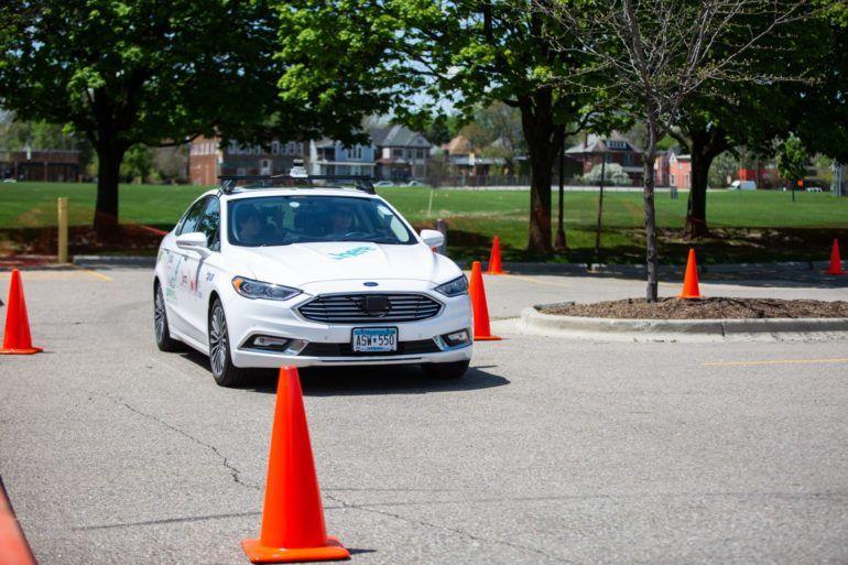 AutoSens Detroit 2020: Top Autonomous Driving Conference Returns To The U.S. 17
