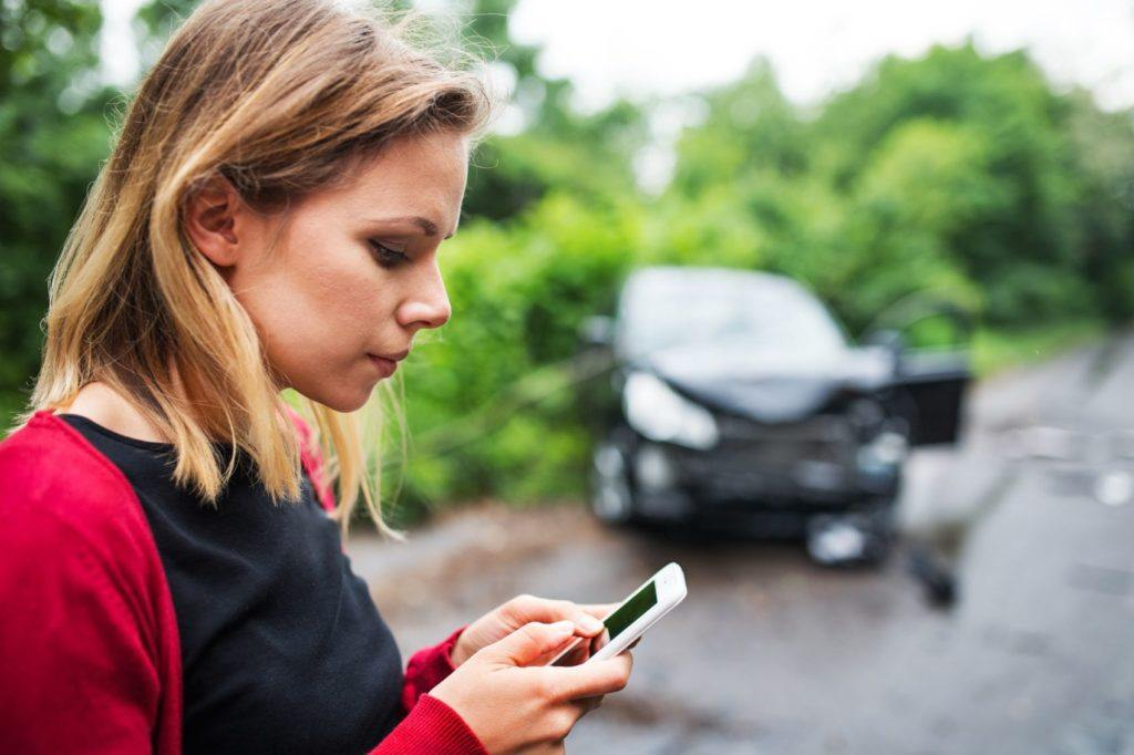The company's mobile app is a strong point, and part of the reason why we pick GEICO auto insurance as best overall.