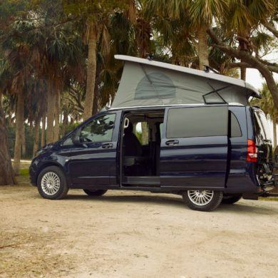 Fiat-based Ram ProMaster Large Van Coming for 2013 29
