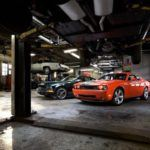 2008-ford-mustang-bullitt-and-2008-dodge-challenger-srt8