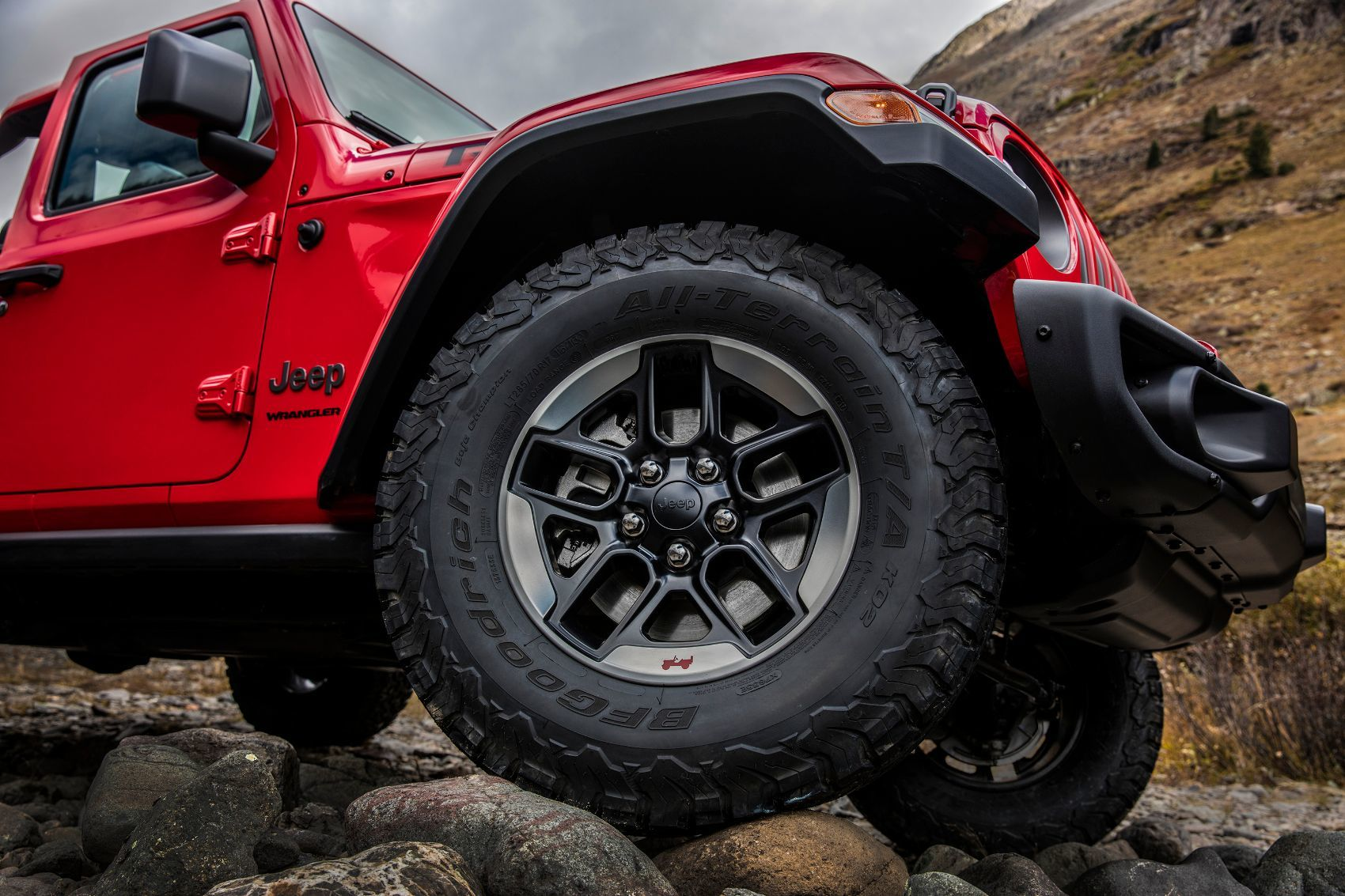 Can You Design The Next Jeep Easter Egg? This Contest Is Your Opportunity!