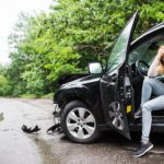 What To Know About Florida Car Insurance 25