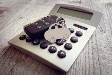 Is State Farm Auto Insurance Right For You? We Did The Research 19