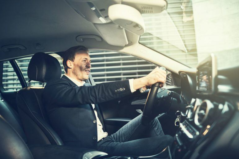 Is Car Sharing Better than Owning a Car? We Compare the Two 20