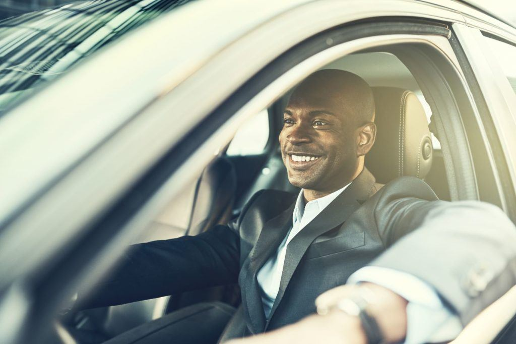 Car Ownership vs. Car Sharing: Which Option is Best for You?