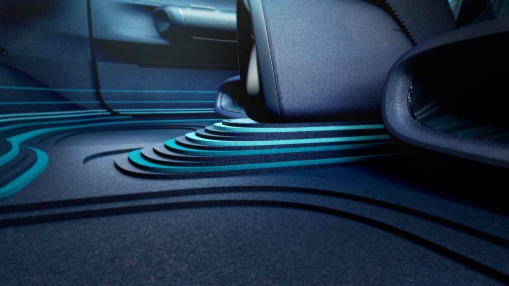 Hyundai Prophecy Concept EV 12