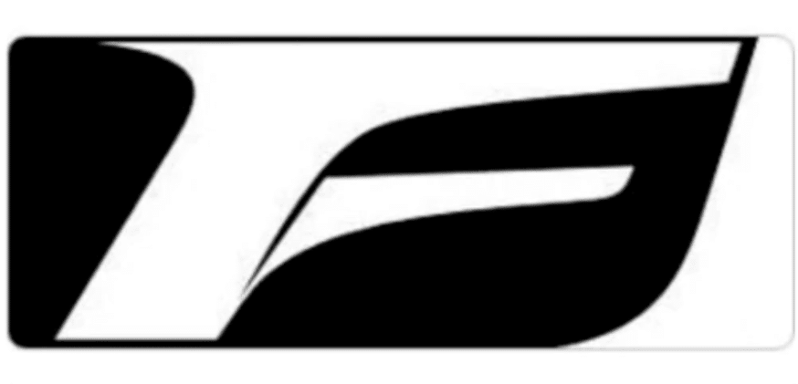 Lexus-F-Logo