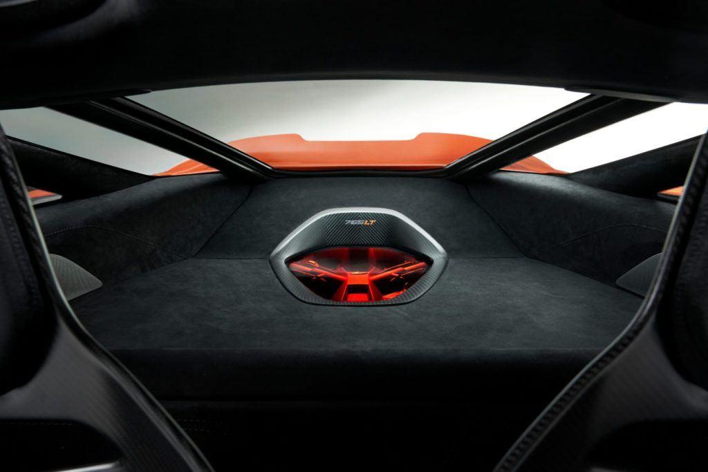 McLaren 765LT 15