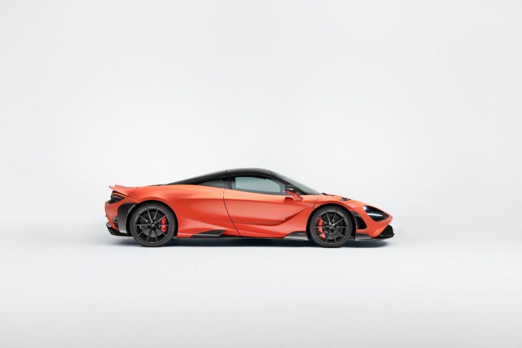 McLaren 765LT 3