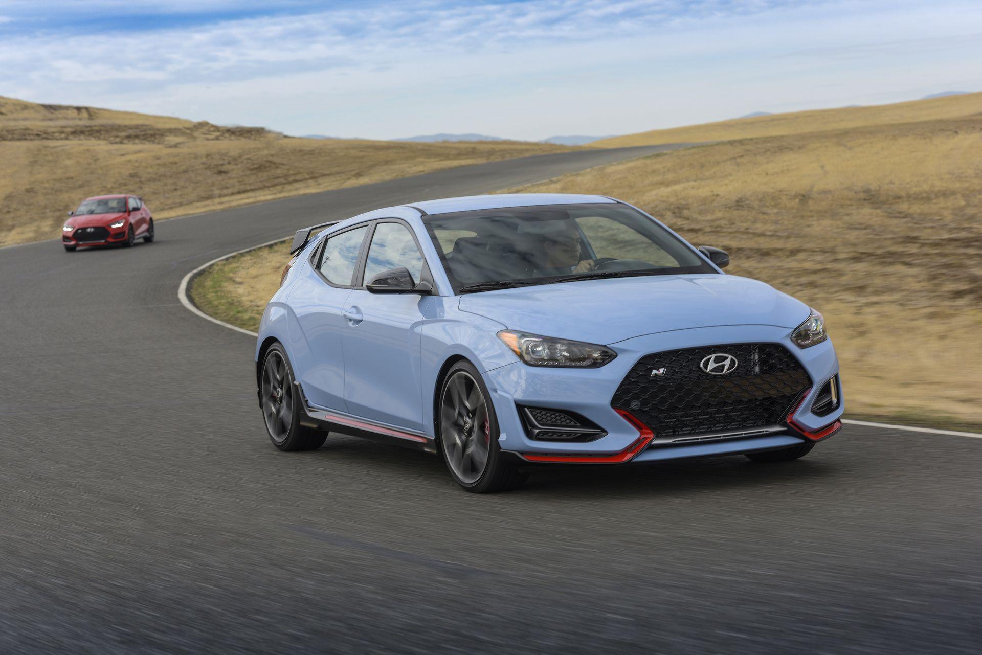 2020 Hyundai Veloster N 20 scaled