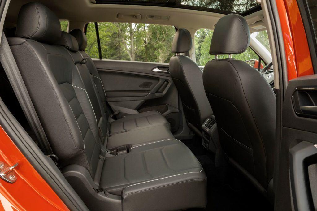 2020 VW Tiguan 14