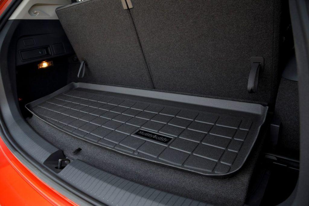 2020 VW Tiguan 15